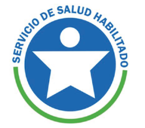 logo habilitacion